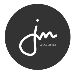 Jojomei