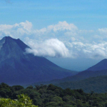 7 Best Places to Visit in Central America