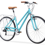 More Reasons To Get A Comfort Bike